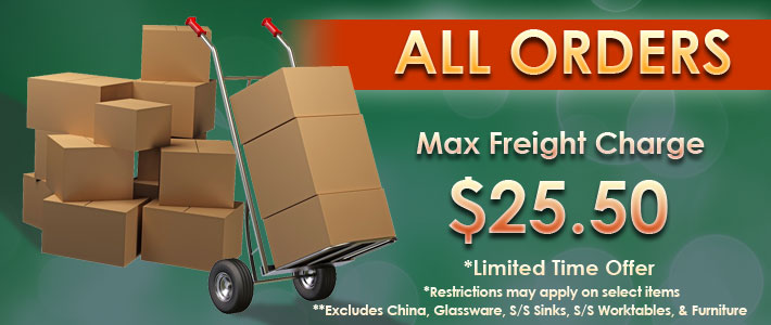 max-freight