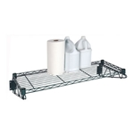 Wall Shelf Wire Unit 18\