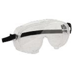 FMP 142-1100 Safey Googles