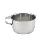 Vollrath 47555 Soup Cup - 9 oz.