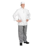 Traditional Chef\\'\\'s Jacket, X-Large