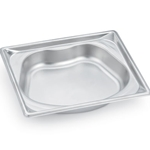 Super Shape Full Size Steam Table Pan