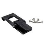 Cambro H05021 Insulated Pan Carrier Latch #300MPC
