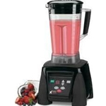 Blender Xtreme Power 64 Oz.