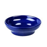 4 oz. Blue Salsa Bowl