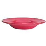 Red Soup Bowl, 12 oz., 8-3/4\