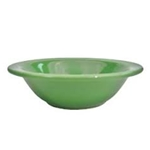 Green Grapefruit Bowl, 13 oz.