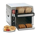 Toaster Conveyor 120V