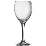 Excellency Wine Glass, 12 oz., tall, H001551