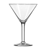 Martini Glass 10 Oz