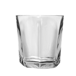 Clarisse Rocks Glass, 12 oz., 77790R