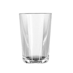 Clarisse Beverage Glass, 9 oz., 77789