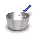 Lincoln Aluminum Sauce Pan Cover 3.75 qt.