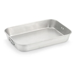 Vollrath Heavy Duty Bake Pan