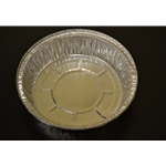 Southeastern   801-508  Foil Container 7\