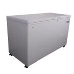 Kelvinator KCCF170WH Chest Freezer  18 Cu Ft