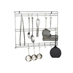 Utensil Rack Wire 18 X 24\