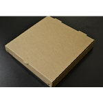 Southeastern  940009  Pizza Carry Out Box 12\