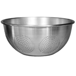 Colander,12 Qt Chinese