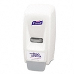 Dispenser,Hand Sanitizer