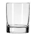 Libbey 917CD Beverage Glass 11 oz Heavy Base (3 dz per Case)