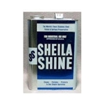 Cleaner Sheila Shine 1 Qt