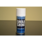 Lagasse SSI-1 Cleaner Sheila Shine 10 oz Spray Can