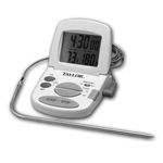Thermometer/Timer (Taylor)
