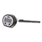 Update THDP-302 Thermometer Pocket Digital -40 To 302 Degree