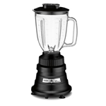 Bar Blender 48 Oz