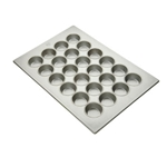 Muffin Pan 24 Large Cup