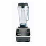 Vita Mix Drink Blender 64oz.