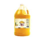 Gold Medal 1229  Snow Kone Syrup Gal Pineapple