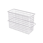 Basket For Chest Freezer