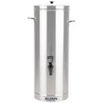 Bunn TDS-5 Tea Dispenser 5 Gallon S/S