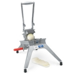 Vollrath Onion Cutter, 1/2\