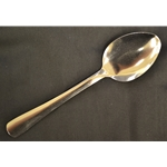 Update WH/CP-59 Medium Windsor Tablespoon