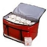 Insulated Food Carrier, 11\