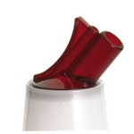 Stor N Pour Spout Red/1013R