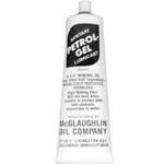 Petrol Gel Lube,4 0Z Tube