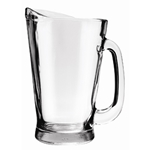 Beer Pitcher, 55 oz., 1155UR