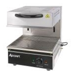 Adcraft SAL-2800W Electric Salamander Broiler 17\