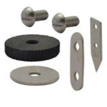 Edlund KT1100 #1 Can Opener Replacement Parts Kit