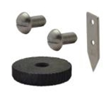 Edlund KT1200 #2 Can Opener Replacement Parts Kit