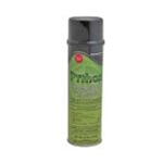 FMP 143-1126 Coil Cleaner 18.5 oz. Foaming