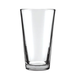 Mixing Glass, 16 oz., 176FU