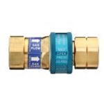 Dormont A50R Quick Disconnect Coupler 1/2\