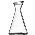 Anchor 40158/408547 Pisa Carafe 7 oz.