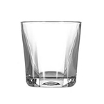 Anchor 77788R Rocks Glass 8 oz.