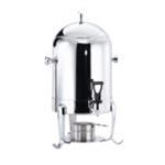 Browne 575173 Coffee Urn 11 Qt. S/S Octave